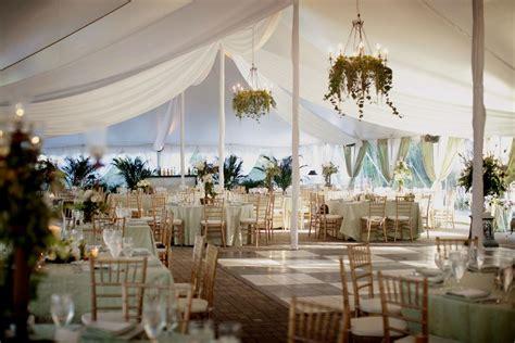 wedding venues ky weddings wedding venue louisville ky whitehall