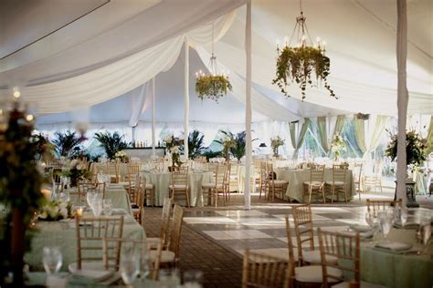 Weddings   Wedding Venue   Louisville, KY   Whitehall