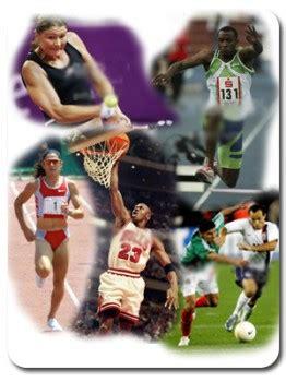 que son imagenes jpg y pdf definici 243 n de deporte qu 233 es y concepto