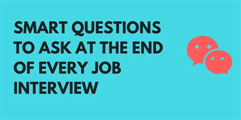 ask smart questions to solve your problems