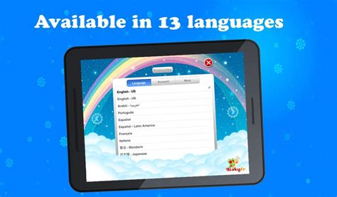baby tv mobile babytv mobile android apps on play