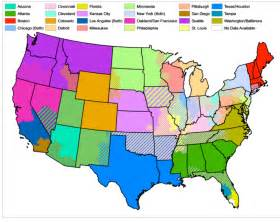 us map by culture the invisible borders that define american culture citylab