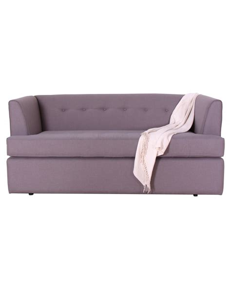 jordan s furniture sleeper sofa jordan sofa bed arbor troy
