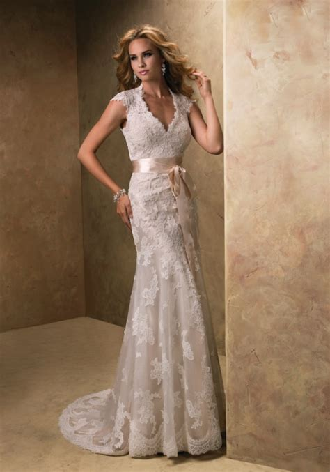 wedding dress ideas wedding dresses themed dresses