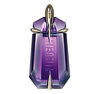 Burberry Sport Bibit Parfum Refill Murni thierry mugler refillable eau de parfum spray bloomingdale s