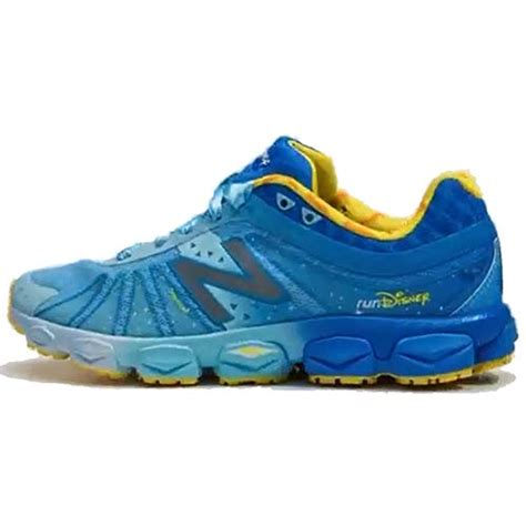 disney running shoes your wdw store disney womens running shoe 2014 new