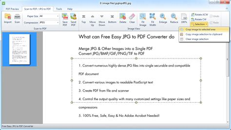 compress pdf ghostscript script compression pdf download free software helperenergy