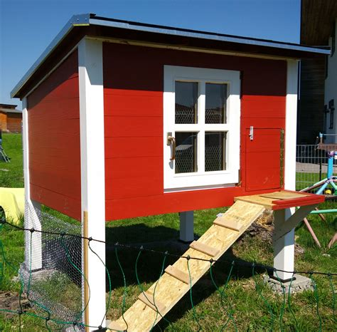 Moderne Gartenhäuser by Inspiration Gartenhaus Mit Aufbau Und Fundament Schema