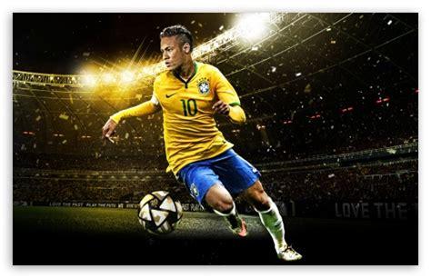pro evolution soccer  ultra hd desktop background