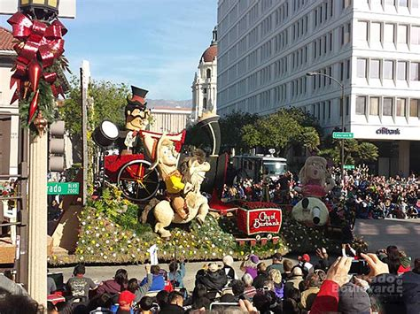 theme rose bowl parade 2015 20 things to know about 2015 rose parade