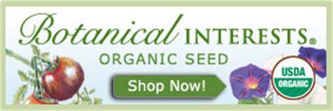 organic gardening affiliate programs garden tower project organic seeds non gmo