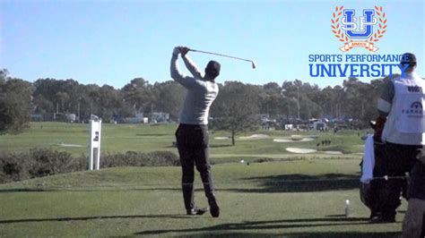 golf swing tiger woods tiger woods golf swing 2017