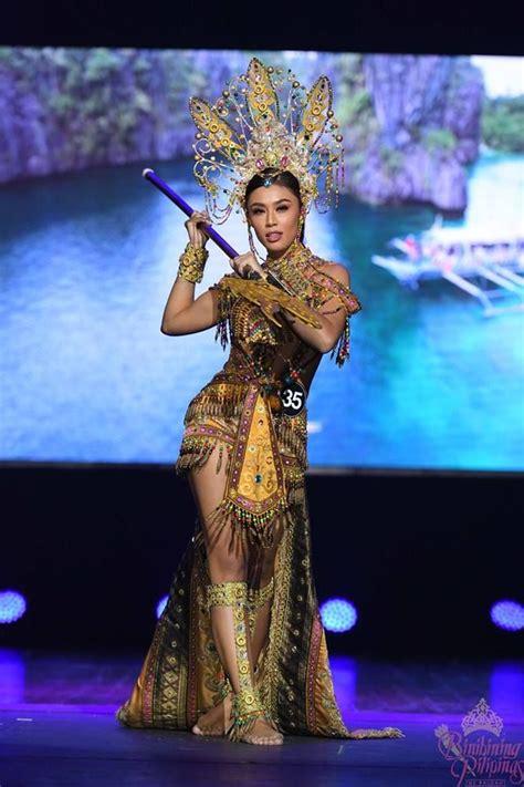pin  filipino culture