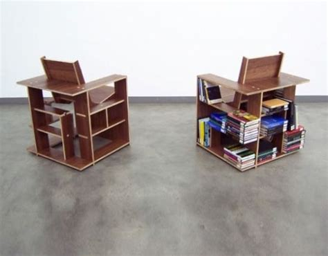 reading room furniture wonderful reading room furniture chair bookcase