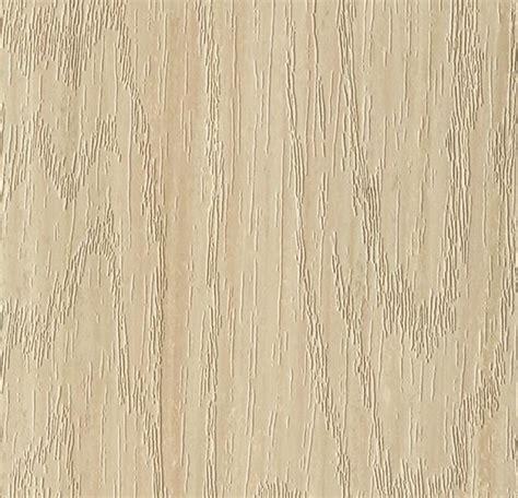 Linoleum Flooring Australia Marmoleum Textura Tile Linoleum Floors Forbo Flooring
