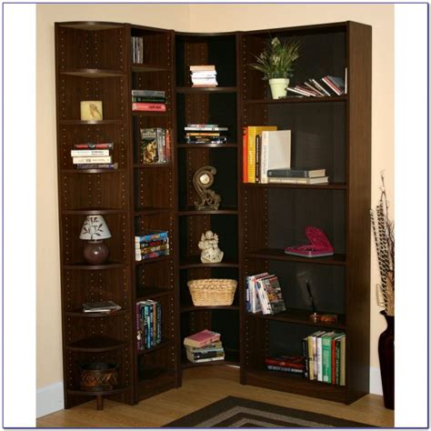 how to build your own bookcase wall how to build a bookshelf headboard bookcase home
