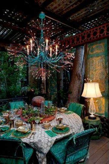 kronleuchter orientalisch kronleuchter mobiliar kronleuchter wohnen