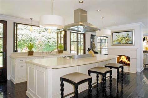 kim kardashian home decor kim kardashian s new house in beverly hills hooked on houses