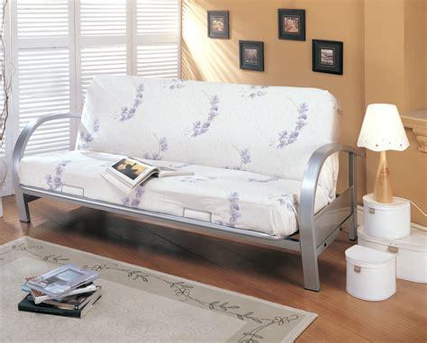 Bed Frames Albany Ny Futon Sofa 7251 From Coaster 7251 Coleman Furniture