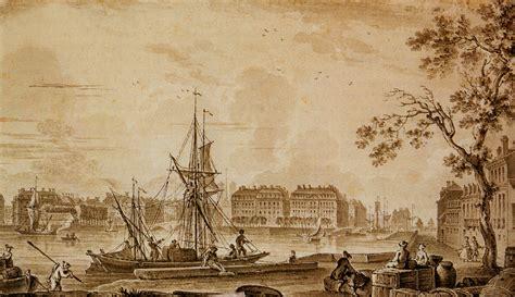 Piscine Taille 1830 by Fichier Vue Du Port De Nantes Prise De L 238 Le Gloriette Jpg