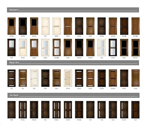 Interior Wooden Doors Manufacturers Canada Wooden Doors Interior Wood Doors Manufacturers