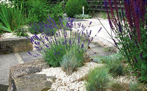 Gartengestaltung Steine Vorgarten by Vorgarten Gestalten Tipps Und Beispiele Vorgarten