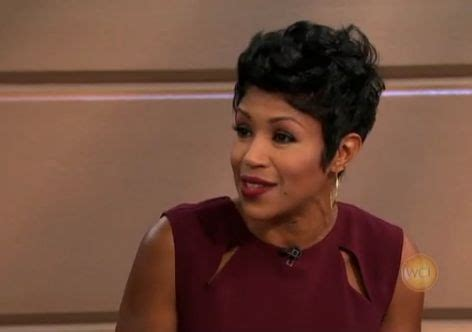 val warner hairstyle 106 best images about short haircuts for older women on