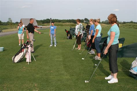 golf swing instruction video golf lessons 5 steps to make that exceptional swing