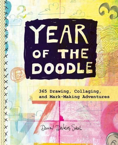 a journal of self discovery by devries sokol my books devries sokol
