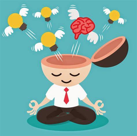 la salud tu mejor 1543643507 tu salud es clave para un mejor desempe 241 o blog de empl 233 ate