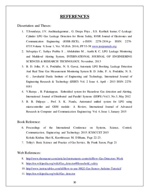 usyd thesis abstract department of history essay writing guide the university