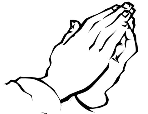 printable coloring pages praying hands christian bible coloring pages coloring home