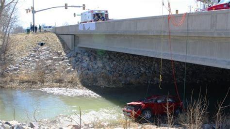 baby miraculously alive in car sunk in utah river cnn mystery voice utah baby suspended upside down in