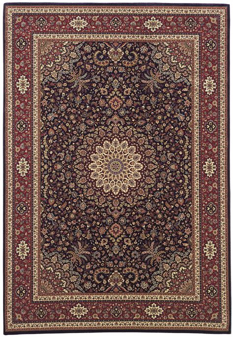 weavers rugs weavers sphinx 095b3 navy rug