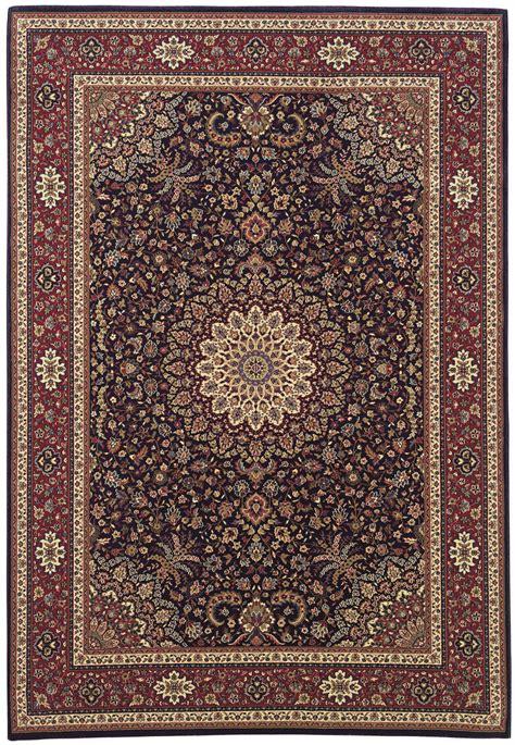 weavers area rugs weavers sphinx 095b3 navy rug
