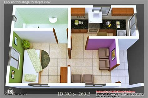 3d design perspective renders beaches house and 3d design