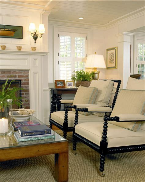 great living room furniture martha s vineyard traditional coastal home home bunch