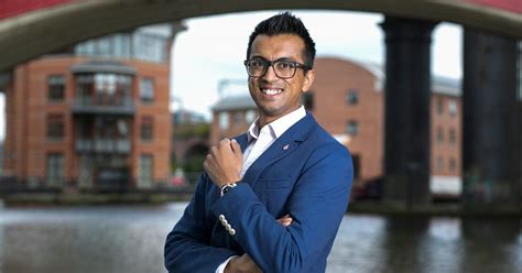 Mba Manchester Basketball by Mbe For Manchester Entrepreneur In New Year S Honours List