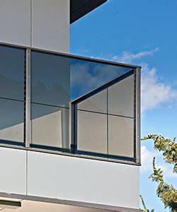 geländer für balkon balkon glas home interior minimalistisch www devpro mobi