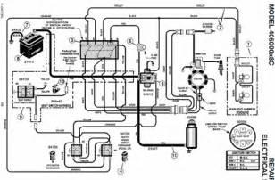toro z master wiring diagram toro free engine image for user manual
