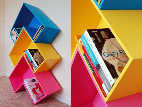 libreria bimbi scegliere una libreriachoosing a bookcase escoger la