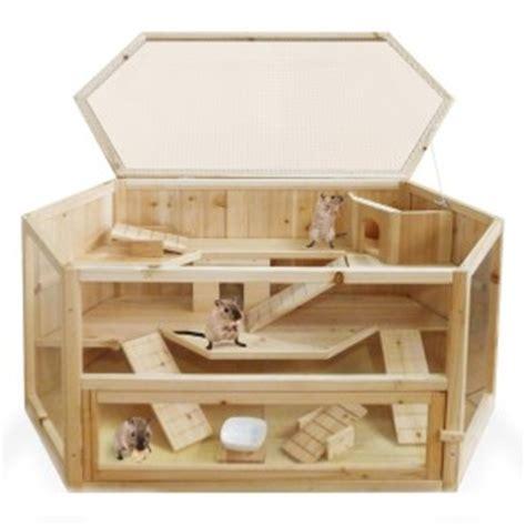 Cool Cheap Houses by Hamsterk 228 Fig Kaufen Deutschlands Ratgeber Nr 1