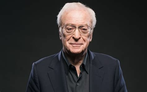 michael caine dunkirk michael caine had a voice cameo in christopher nolan s
