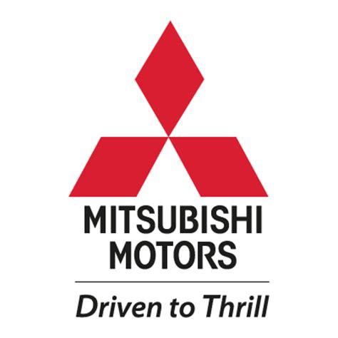 mitsubishi electric logo vector mitsubishi logos in vector format eps ai cdr svg free