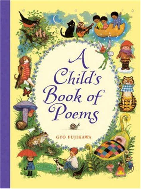 poetry book pictures poetry for