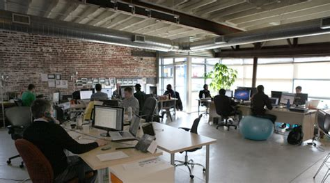 development room the costs of outsourcing development the nebo interactive marketing design