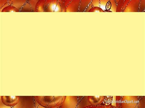 clipart per powerpoint powerpoint backgrounds 3 1001 christian clipart
