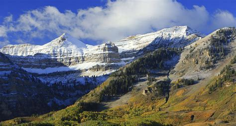 Search Utah Pictures Of Park City Utah Aol Image Search Results
