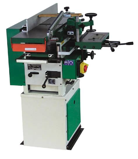 combined woodworking machine combined universal woodworking machinery ml210 lida