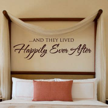 design idea quotes romantic bedroom decor romantic bedrooms and master